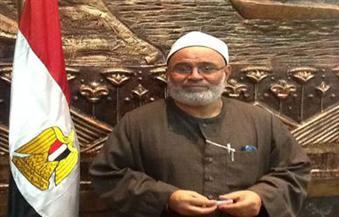 إحالة مسئولى الإرشاد الدينى بالقليوبية للتحقيق لتقاعسهم عن تنفيذ خطة الدولة لمحو الأمية