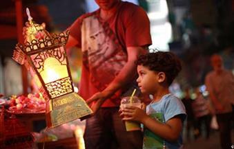 أستاذ أثار يكشف قصة «وحي يا وحي والفانوس وحلوى رمضان»   فيديو