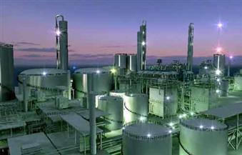 إعادة هيكلة المصرية لتكرير البترول تؤجل 3 أقساط قروض ليونيو 2019