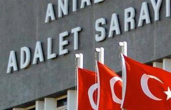 محكمة تركية تطلق سراح موظف بالقنصلية الأمريكية