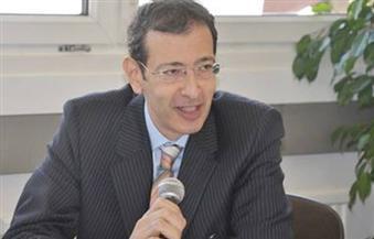 تعرف على تفاصيل مشاركة مصر في أعمال الدورة الـ40 لمؤتمر منظمة اليونسكو