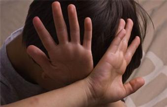 التحقيق في فيديو اعتداء شخصين على أحد ذوي الاحتياجات الخاصة في الجيزة