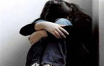 النيابة تأمر بضبط مراهق اغتصب طالبة في المدرسة بالواحات