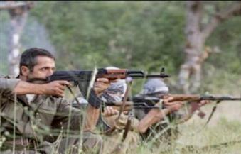 """تركيا: عملية عفرين ستستمر حتى إذا كانت هناك """"صفقات قذرة"""""""