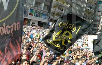"""تأجيل محاكمة متهمين اثنين من """"التراس ربعاوي"""" إلى 14 يونيو المقبل"""