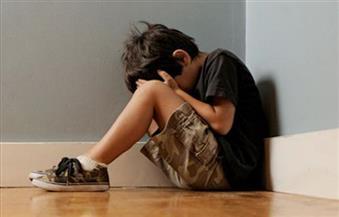 شقيقة الشاب المصاب بالتوحد تكشف تفاصيل طرده من مول شهير |فيديو