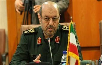 إيران: إطلاق أحدث صاروخ كروز بحري