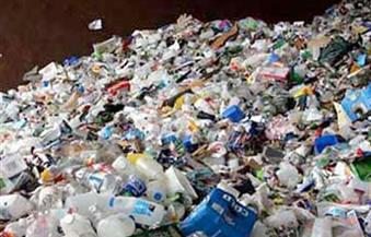 الصين بصدد منع جميع واردات النفايات الصلبة بدءا من 2021