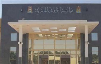 افتتاح منفذ جديد لبيع الكتاب ببيت ثقافة صنعاء بالوادي الجديد