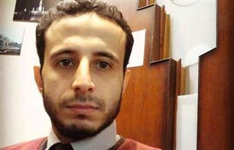 تأجيل محاكمة ضابطي الأمن الوطني في قضية تعذيب محامٍ بقسم المطرية لـ 21 سبتمبر المقبل