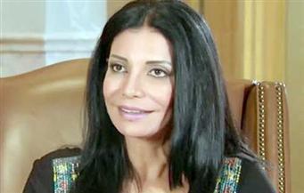 النيابة تستدعي الفنانة سوسن بدر لسماع أقوالها في بلاغها ضد مدحت بركات