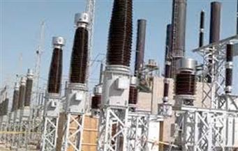 تعرف علي المستهلك «الداعم» للدولة في فاتورة الكهرباء| فيديو