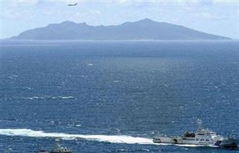 وزير خارجية اليابان: العلاقات الصينية اليابانية تتدهور.. وعلي بكين سحب سفنها من بحر الصين الشرقي