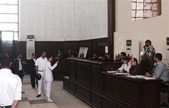 """أحكام تتراوح بين المؤبد والسجن عامين للمتهمين في """"أحداث الدفاع الجوى"""".. وبراءة 2 آخرين"""