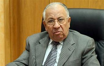 رئيس اتحاد المقاولين العرب: نسعى لإيجاد فرص للمقاول والعامل المصري بالدول الأجنبية
