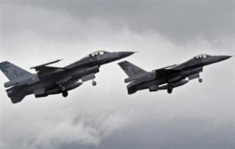 """لوكهيد مارتن الأمريكية العملاقة تنقل عمليات إنتاج طائرات """"أف - 16"""" من تكساس إلى ساوث كارولينا"""