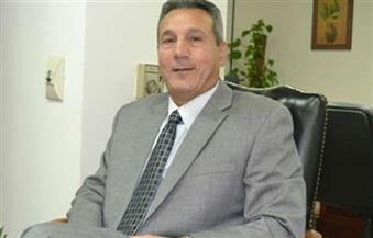 رئيس بنك مصر: قروض المشروعات الصغيرة والمتوسطة ارتفعت لـ31 مليار جنيه