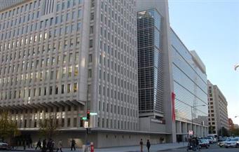 صندوق النقد الدولي يحكم لصالح موسكو في خلافها حول الديون المتوجبة على كييف