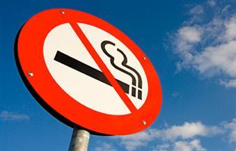 أكثر من 100 ألف نمساوي يوقعون عريضة قانونية للإبقاء على حظر التدخين