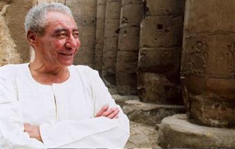 """مصطفى الفقي: الفترة المقبلة ستشهد العديد من الفعاليات لتكريم العظماء مثل """"الأبنودي"""""""