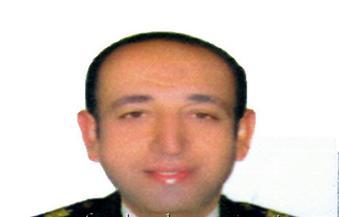 إحالة 8 متهمين في قضية اغتيال وائل طاحون للمفتى.. والحكم 17 يناير