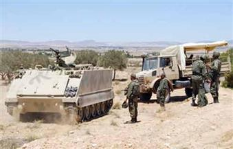 مقتل جندي تونسي وإصابة آخر في حادث إطلاق نار بثكنة عسكرية