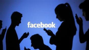 فيسبوك تفرض قواعد جديدة لاستخدام تطبيق ماسنجر