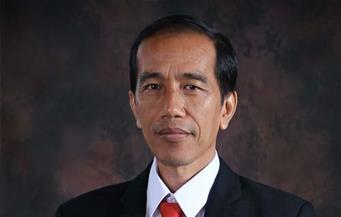 الرئيس الإندونيسي ونائبه والقيادات الدينية يشاركون في الصلاة من أجل الإنسانية | فيديو