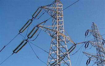 قطع التيارالكهربائي عن مدينة قليوب يومي الجمعة والسبت لمدة 7 ساعات لأعمال الصيانة
