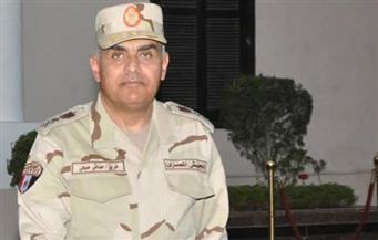 وزير الدفاع يبدأ زيارته الرسمية إلى قبرص للقاء كبار المسئولين بالدولة والقوات المسلحة