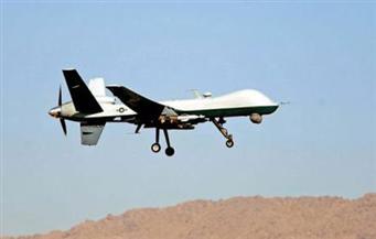 روسيا: إسقاط طائرة بدون طيار اقتربت من قاعدة حميميم في سوريا
