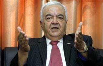 وزير العمل الفلسطيني: نسبة البطالة في غزة والضفة والقدس بلغت 30%.. ونحتاج بناء معاهد تعليمية للشباب