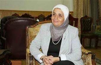 يوهانسن: التعليم المصري سيكون مصدرا للإبداع والابتكار ودعامة للاقتصاد المبنى على المعرفة