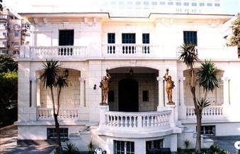 متحف أحمد شوقي يستضيف إبداعات 6 تشكيليات.. غدًا
