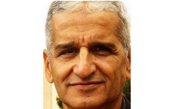 """""""الحوارية التداولية"""".. تأويل خطاب المتكلم في شعر العراقي أديب كمال الدين"""