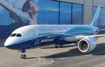 كندا تختبر أول طائرة تجارية في العالم تعمل بالطاقة الكهربائية
