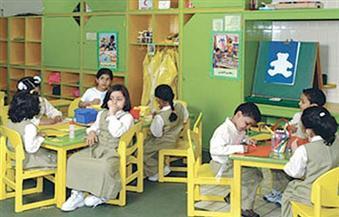 """مدير الأسرة والطفولة لـ""""بوابة الأهرام """": ندرس عودة الحضانات للعمل بكامل طاقتها الاستيعابية"""