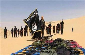 """تحقيقات """"ولاية سيناء"""" : المتهمون تواصلوا مع """"داعش"""" لتنفيذ مخطط إسقاط الدولة المصرية"""