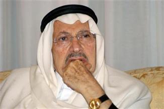 رئيس برنامج الخليج العربي للتنمية: تأسيس 13 بنكًا للفقراء في الدول الإفريقية