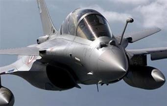 مسئول هندي: الموافقة على شراء 36 طائرة رافال من فرنسا