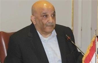 رئيس شعبة إلحاق العمالة بالخارج: 3 ملايين مصري في السعودية.. وإلغاء الكفالة تحديث للمملكة