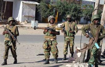 الصومال: تحرير 32 طفلا من مدرسة تديرها حركة الشباب