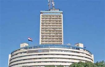 """التليفزيون المصري وقناة الشارقة يعرضان مسلسل الكارتون """"نور وبوابة التاريخ"""""""