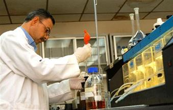 """جامعة الإسكندرية تعلن إجراء تحاليل """"فيروس سي"""" لجميع الطلاب المستجدين"""