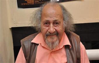 «يهجوري.. 88 عاما من الفن» بجاليري ليوان.. غدا