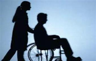 """""""المحافظين"""" يشارك """"الأمم المتحدة للفنون"""" الاحتفال باليوم العالمي لمتحدي الإعاقة بالإسكندرية"""