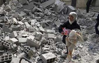 سوريا تعلن عزمها على إعادة اللاجئين الفلسطينيين إلى مخيم اليرموك