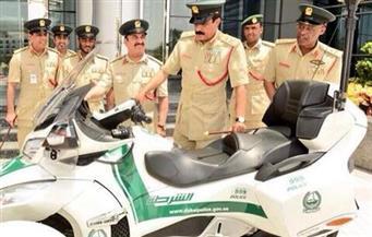 تلقاها مكتب التمثيل العمالي بالإمارات.. تأشيرات الزيارة تتم بمراجعة مركز شرطة دبي