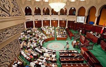 مجلس النواب الليبي يستنكر تمديد الاتحاد الأوروبي العقوبات على عقيلة صالح