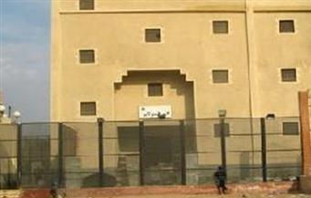 تأجيل نظر دعوى السماح بزيارة مساجين سجن العقرب أسبوعيًا